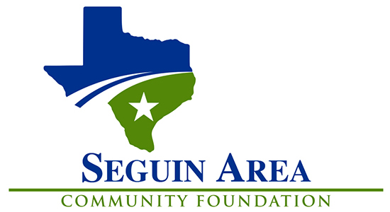 Seguin Area Community Foundation